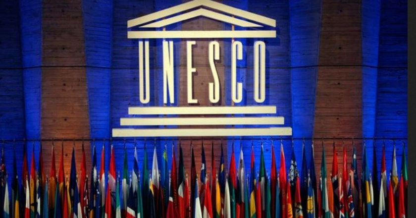 UNESCO awards International Literacy Prizes to Innovative Projects Boosting Literacy in Covid Times