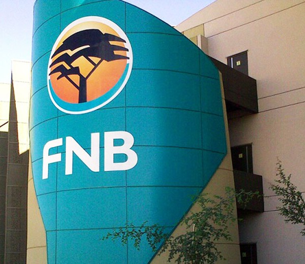 FNB Launches 2 New Digital Payment Solutions for SMEs
