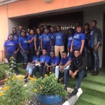 How Nigerian edtech startup, Tuteria, is connecting learners to tutors in Nigeria