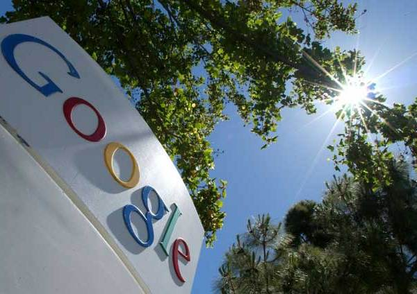 With its massive subsea Internet cable, Google says it's playing the long game in Africa