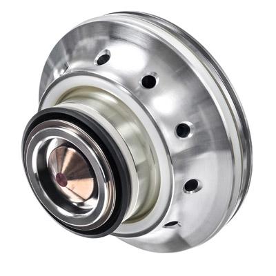 uni valve 40k