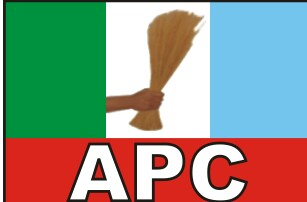 LGA elections:  Rivers State APC lauds Court of Appeal Ruling