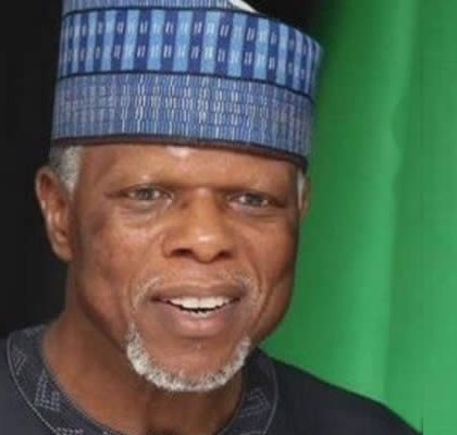 senate calls for the resignation ofcustoms boss-APC has not fulfilled its promises-Hameed Ali
