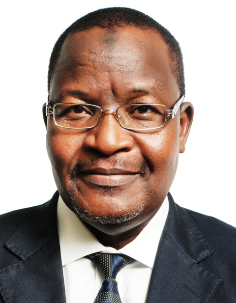 Multiple taxes crippling telecoms industry – NCC