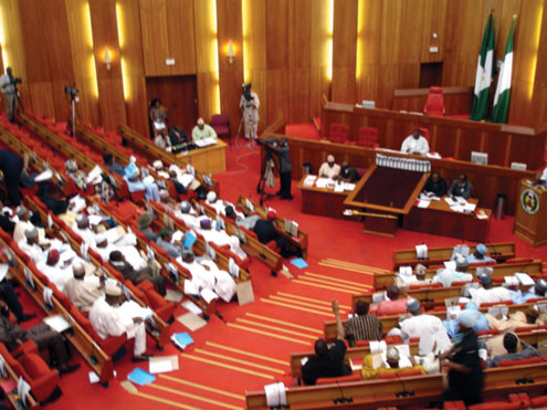 Reps task NNPC on kerosene supply