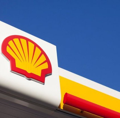 Shell executes subsea projects in Nigeria, saves $30m