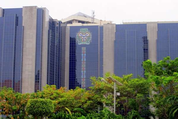 Nigeria's Forex reserves fall to $30.49bn – CBN