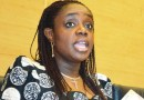 paris club refundFG To Tax First Class And Business Class Air Tickets- Minister Of Finance, Kemi Adeosun