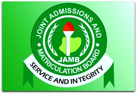 JAMB receives 11. 7m applications between 2010-2016 says NBS
