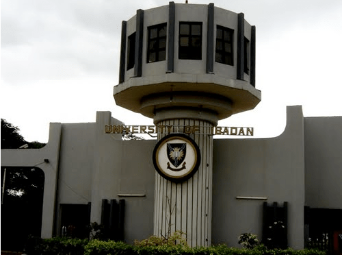 ‎University of Ibadan bans Students' Union activities
