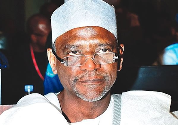 ASUU:No TSA waiver for universities-Minister of Education