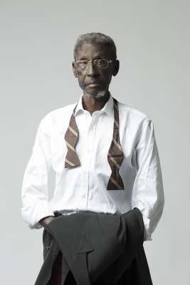 Veteran actor, Sadiq Daba, diagnosed of leukemia
