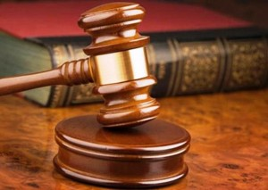 """""""My wife invokes curses for me with her private part""""-Pastor tells Court"""