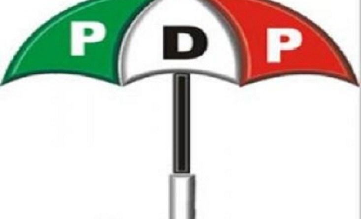 PDP declares nomination forms free-of charge for female politicians