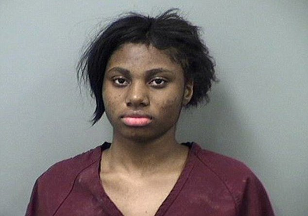 Lady raped man at knifepoint for sex tape threat