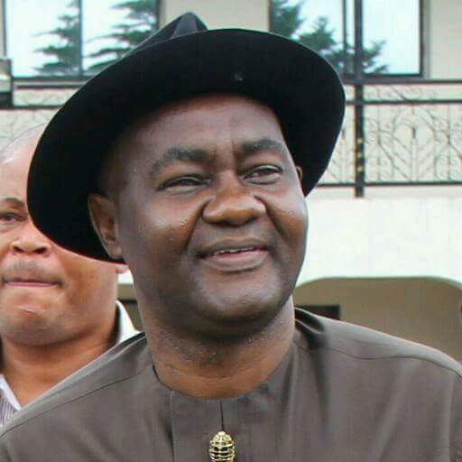 Stakeholders endorse Abe for Rivers State Governorship