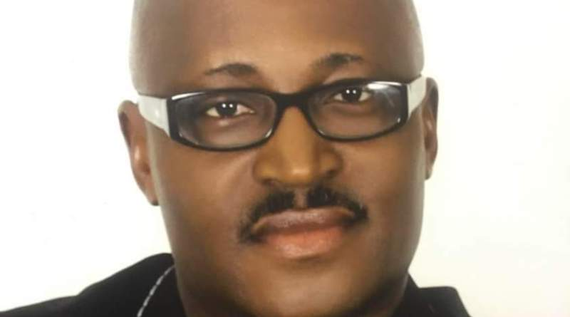 Elemchukwu Ogbowu opens can of worms, says Don wanny was his nephew