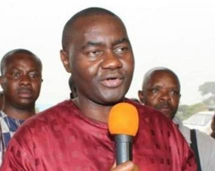 Ogoni youths offer to purchase Governorship form for Abe