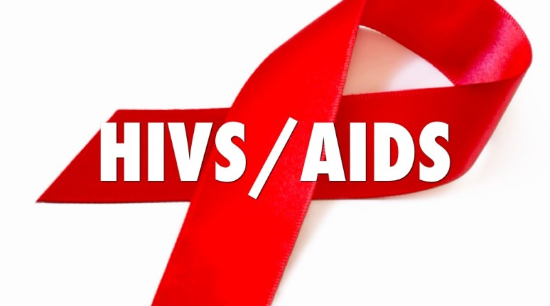 India:Quack doctor infects 33 people with HIV