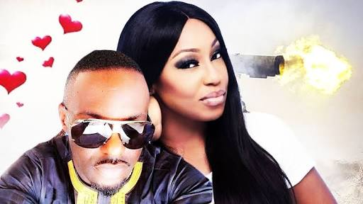 Jim Iyke opens up on relationship with Rita Dominic