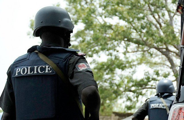 Police confirms killing of Notorious Kidnapper, E-money