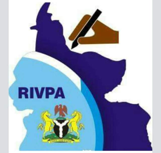RIVPA urges Citizens to avoid behaviours that destroy our existence as humans