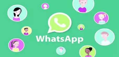 You can now change your number on WhatsApp, notify contacts too ( see how)