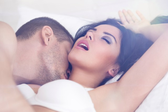5 Healthy Things Every Woman Should Do After Sex