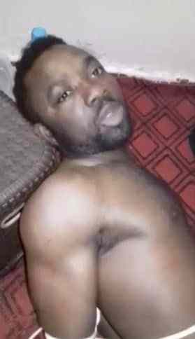 Man ties up Pastor for sleeping with his wife