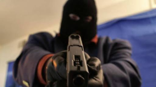 Gunmen kill two policemen at checkpoint in Rivers State