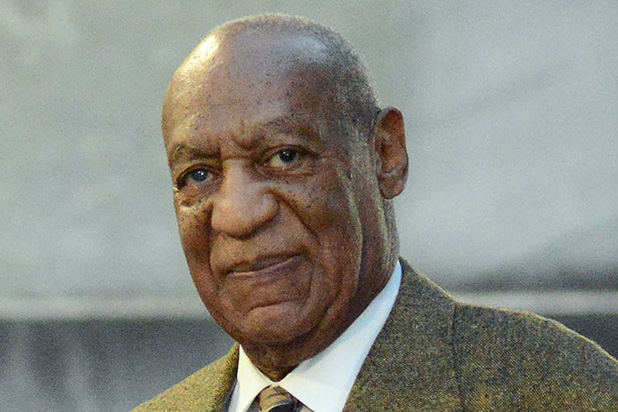 Sexual Assault: Bill Cosby Could Face 30 Years In prison