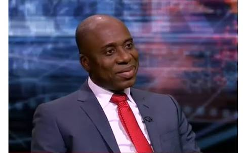 2019: Amaechi Urges Supporters to Mobilise for Victory