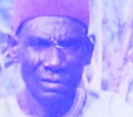 Body Of Herbalist Allegedly Refuses To Decay 13 Years After Burial