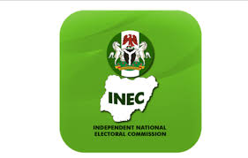 Take Your Complains To Abuja – Rivers INEC To Candidates