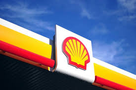 We Have Invested N14.86 Billion in Rivers – Shell