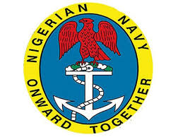 Navy says oil theft, piracy has reduced in Niger Delta