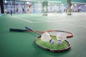 Rivers State To Host Badminton Championship, N7 Million Up For Grabs