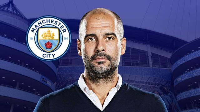 'It is a competition, it must be respected' – Guardiola on League Cup