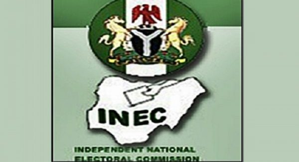 Rivers State: INEC releases list of National Assembly candidates