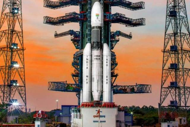 Indian Space Research Organisation set december 2021 deadline to send astronauts to space