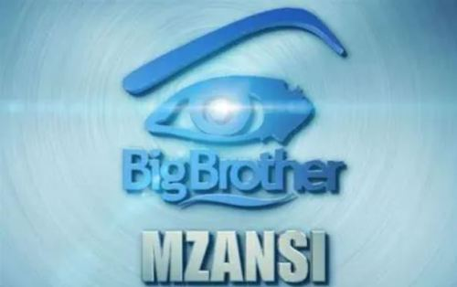 Big Brother South Africa is back and this is a list of new faces