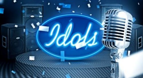 An IdolsSA contestant will be spending the next ten years behind bars