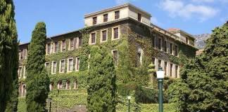 UCT 2019 Undergraduate Prospectus