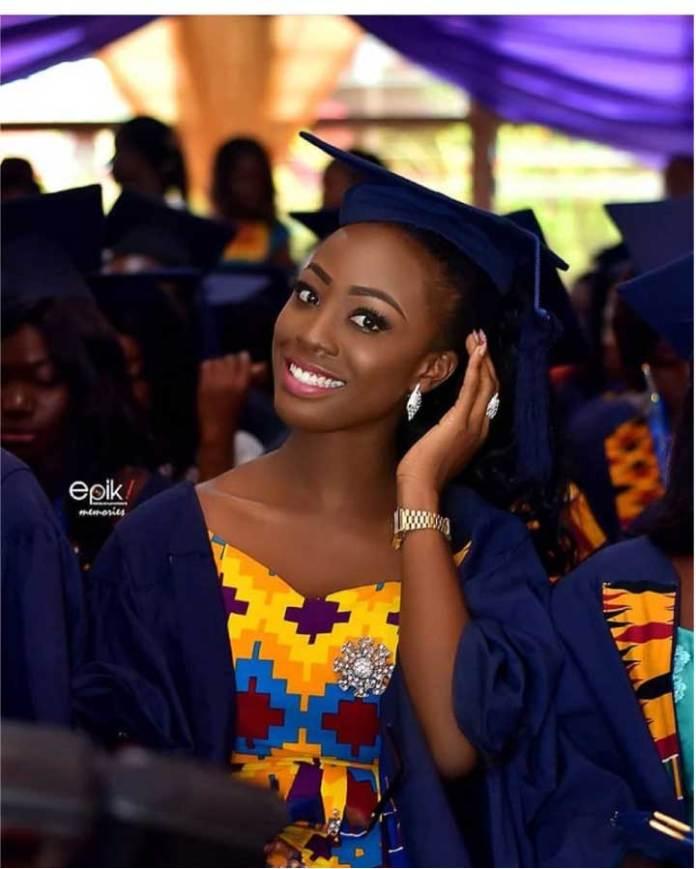african fashion graduation dress 2019