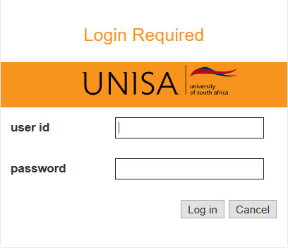myUnisa: How to Access Unisa Student Portal and myLife Email