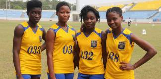 Uds beats ug and ucc
