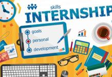 puff and pass internships