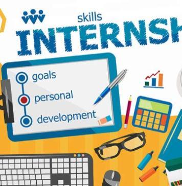 puff and pass internships