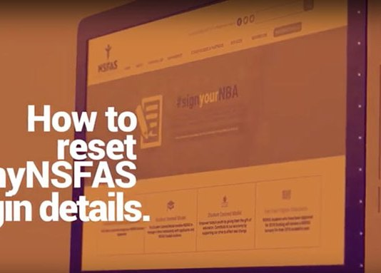 mynsfas account login
