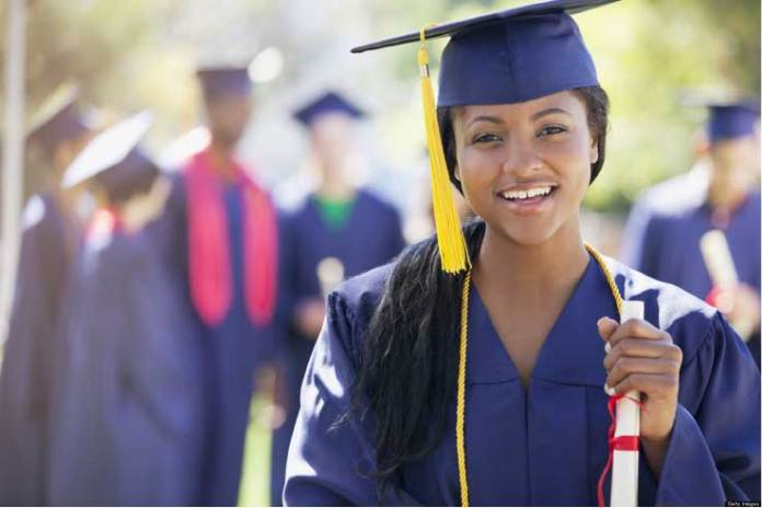 Scholarships for african students 2020